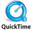 Quicktime Video